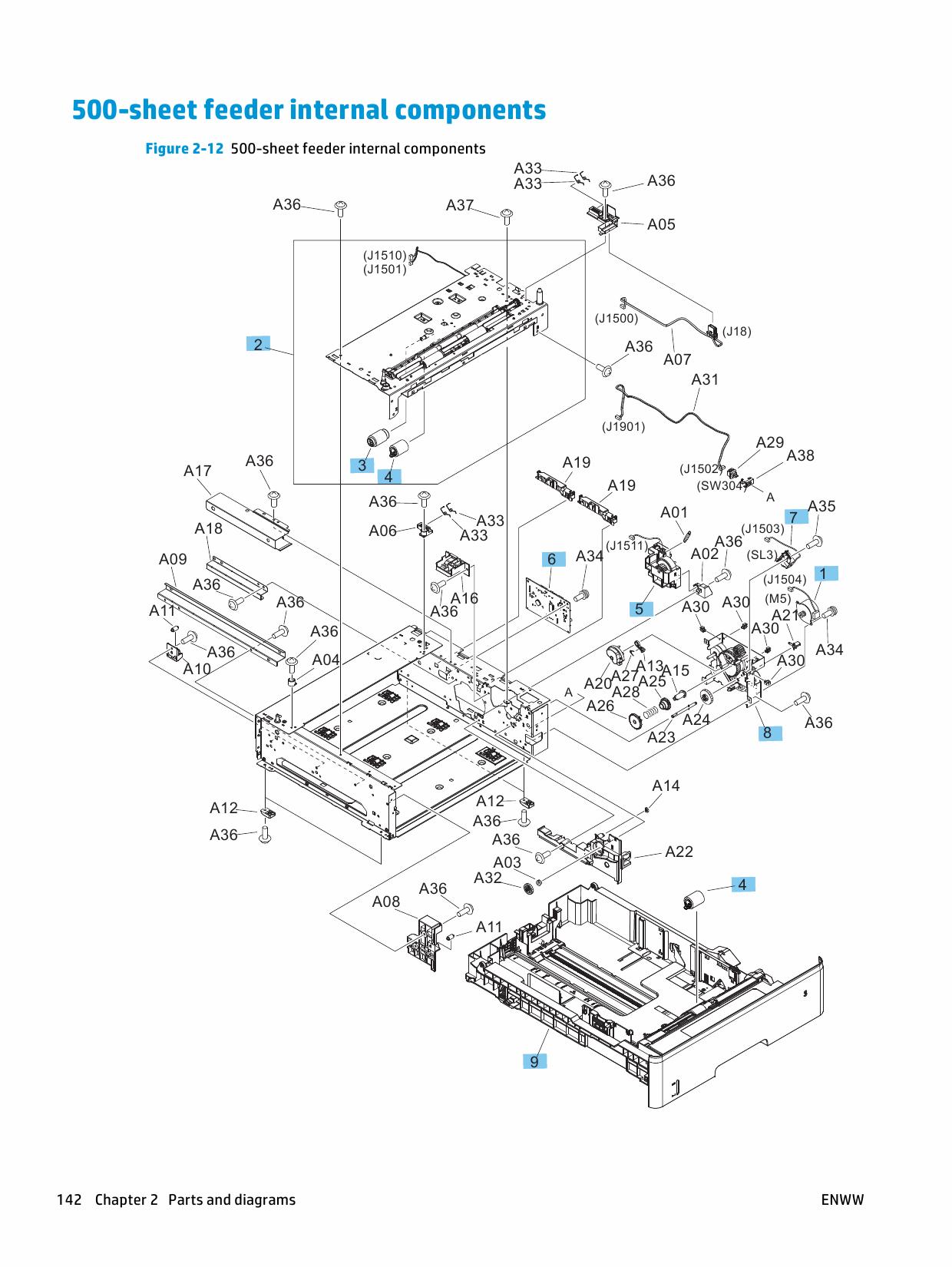 hp laserjet m1212nf mfp manual pdf